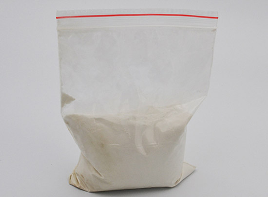 polyethylene wax pe wax manufacturers & suppliers