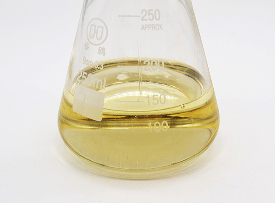 high purity cas: 14024-63-6 zinc(ii) acetylacetonate buy