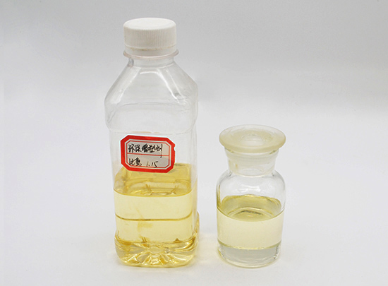 zhengzhou double vigour chemecal product co.,ltd
