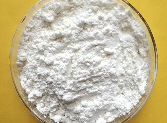 mercaptobenzothiazole mbt manufacturers suppliers